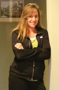 trainer_kelly_page